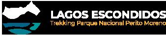 Lagos Escondidos | Parque Nacional Perito Moreno